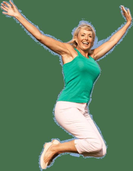 Starting a Program for Bone Health Fitness