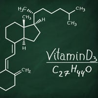 vitamin-d3-and-calcitriol