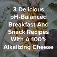 3-delicious-ph-balanced-breakfasts