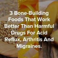 3-foods-acid-reflux-arthritis-migraines