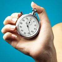 30-second-balance-test