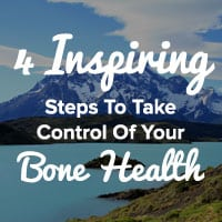 4-inspiring-steps-bone-health