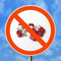 5-osteoporosis-drug-reasons