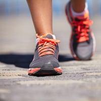 5-walking-tips