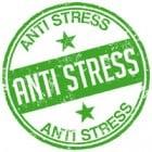 5-ways-to-reduce-stress