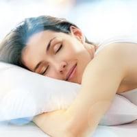 6-bone-rejuvinating-foods-sleep