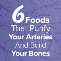 6-foods-that-purify-arteries-and-build-bones