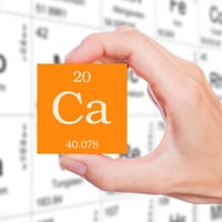 7-secrets-of-calcium