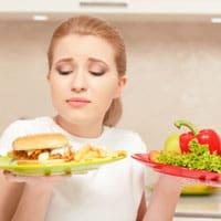9-ways-eat-healthy