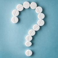 antibiotics-osteoporosis