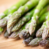 asparagus-osteoporosis