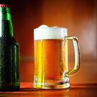 beer-osteoporosis