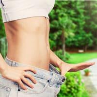 belly-bulge-bone-loss