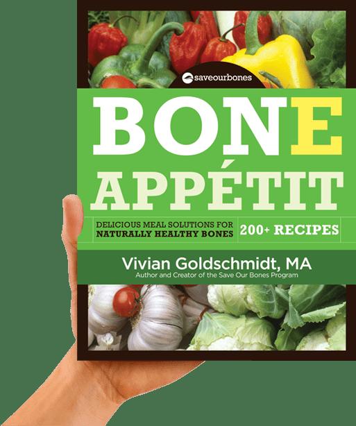 bone-appetit-hand