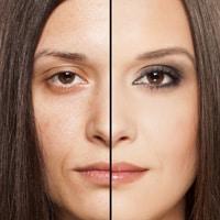 bone-damaging-aging-foods