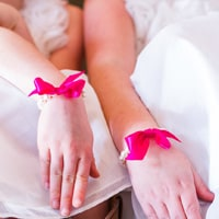 bone-health-bracelet