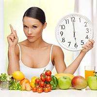 bone-health-protein-time