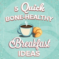 bone-healthy-breakfasts