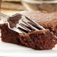 bone-healthy-brownie