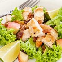 bone-healthy-chicken-salad