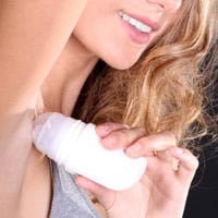 bone-healthy-deodorant