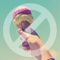 bone-healthy-ice-cream