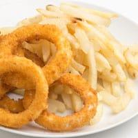 bone-healthy-junk-food