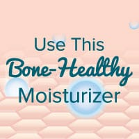 bone-healthy-moisturizer