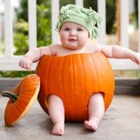 bone-healthy-pumpkin