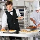 bone-healthy-restaurant