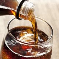 bone-healthy-sodas