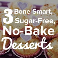 bone-smart-no-bake-deserts