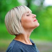 breathing-alkalizing