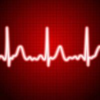 calcium-heart-attack