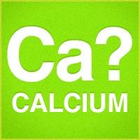 calcium-questions