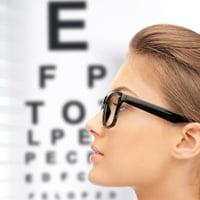 cataracts-bone-health