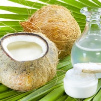 coconut-oil-bone-health-skin