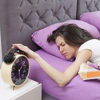 dont-wake-up-sluggish