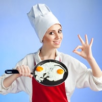 eggs-bone-health