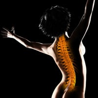 epigenetics-osteoporosis