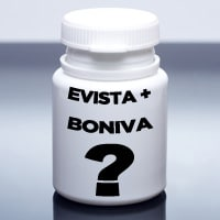 evista-and-boniva