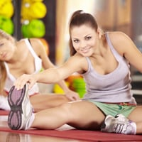 exercise-right-way-osteoporosis