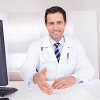find-osteoporosis-doctor
