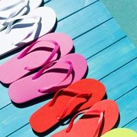 flip-flops-falls
