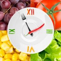 grazing-eating-bone-health