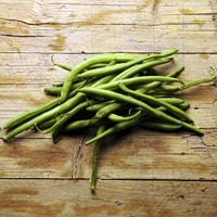 green-beans-bone-health