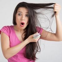 hair-loss-bisphophonates