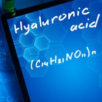 hyaluronic-acid-bones