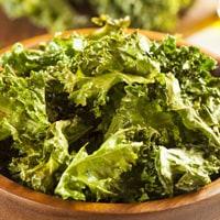 kale-bone-health