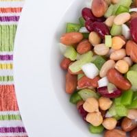 lima-beans-osteoporosis